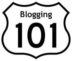 Blog rockin' blogstar…