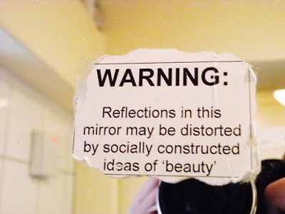 The Body Image