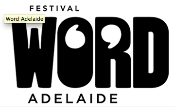 Word Adelaide Festival Competition: Flights included