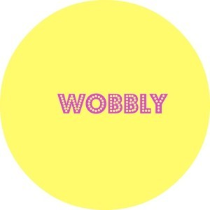 Wobbly Week 30 – Problogger. More like Problobber.