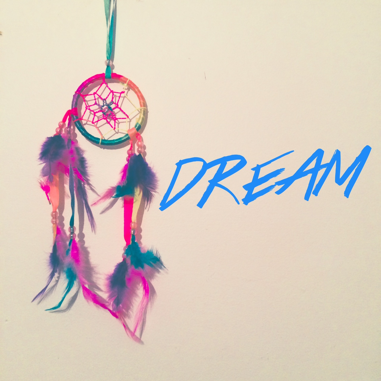 Wobbly Week 57 – Dream Catcher